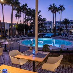 Oasis Lanz Beach Mate | Costa Teguise, Lanzarote | 3 reasons to stay with us - 3